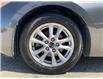 2017 Mazda Mazda3 SE (Stk: UM2656) in Chatham - Image 10 of 22