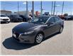 2017 Mazda Mazda3 SE (Stk: UM2656) in Chatham - Image 9 of 22