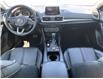 2017 Mazda Mazda3 SE (Stk: UM2656) in Chatham - Image 11 of 22