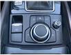 2017 Mazda Mazda3 SE (Stk: UM2656) in Chatham - Image 15 of 22