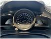 2017 Mazda Mazda3 SE (Stk: UM2656) in Chatham - Image 16 of 22