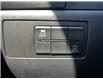 2017 Mazda Mazda3 SE (Stk: UM2656) in Chatham - Image 18 of 22