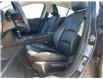 2017 Mazda Mazda3 SE (Stk: UM2656) in Chatham - Image 20 of 22
