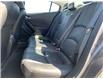 2017 Mazda Mazda3 SE (Stk: UM2656) in Chatham - Image 21 of 22