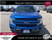 2019 Ford F-150  (Stk: UM2610) in Chatham - Image 2 of 23