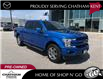 2019 Ford F-150  (Stk: UM2610) in Chatham - Image 3 of 23