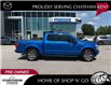 2019 Ford F-150  (Stk: UM2610) in Chatham - Image 4 of 23