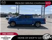 2019 Ford F-150  (Stk: UM2610) in Chatham - Image 8 of 23