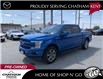 2019 Ford F-150  (Stk: UM2610) in Chatham - Image 9 of 23