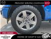 2019 Ford F-150  (Stk: UM2610) in Chatham - Image 10 of 23