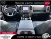 2019 Ford F-150  (Stk: UM2610) in Chatham - Image 11 of 23