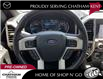 2019 Ford F-150  (Stk: UM2610) in Chatham - Image 17 of 23