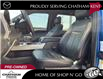 2019 Ford F-150  (Stk: UM2610) in Chatham - Image 21 of 23