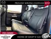 2019 Ford F-150  (Stk: UM2610) in Chatham - Image 22 of 23