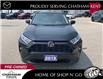 2019 Toyota RAV4  (Stk: UM2661) in Chatham - Image 2 of 22