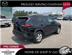 2019 Toyota RAV4  (Stk: UM2661) in Chatham - Image 5 of 22