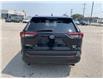 2019 Toyota RAV4  (Stk: UM2661) in Chatham - Image 6 of 22