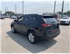 2019 Toyota RAV4  (Stk: UM2661) in Chatham - Image 7 of 22