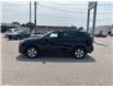 2019 Toyota RAV4  (Stk: UM2661) in Chatham - Image 8 of 22