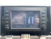 2019 Toyota RAV4  (Stk: UM2661) in Chatham - Image 11 of 22