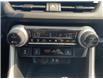 2019 Toyota RAV4  (Stk: UM2661) in Chatham - Image 13 of 22