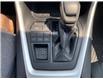 2019 Toyota RAV4  (Stk: UM2661) in Chatham - Image 14 of 22