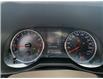 2019 Toyota RAV4  (Stk: UM2661) in Chatham - Image 15 of 22