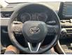 2019 Toyota RAV4  (Stk: UM2661) in Chatham - Image 16 of 22