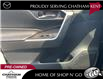 2019 Toyota RAV4  (Stk: UM2661) in Chatham - Image 18 of 22