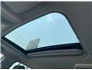 2019 Toyota RAV4  (Stk: UM2661) in Chatham - Image 19 of 22