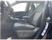 2019 Toyota RAV4  (Stk: UM2661) in Chatham - Image 20 of 22