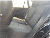 2019 Toyota RAV4  (Stk: UM2661) in Chatham - Image 21 of 22