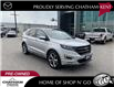 2017 Ford Edge  (Stk: UM2663) in Chatham - Image 3 of 22