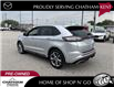 2017 Ford Edge  (Stk: UM2663) in Chatham - Image 7 of 22