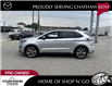2017 Ford Edge  (Stk: UM2663) in Chatham - Image 8 of 22