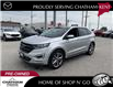 2017 Ford Edge  (Stk: UM2663) in Chatham - Image 9 of 22