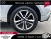 2017 Ford Edge  (Stk: UM2663) in Chatham - Image 10 of 22