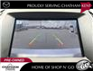 2017 Ford Edge  (Stk: UM2663) in Chatham - Image 13 of 22
