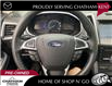 2017 Ford Edge  (Stk: UM2663) in Chatham - Image 16 of 22