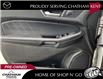 2017 Ford Edge  (Stk: UM2663) in Chatham - Image 18 of 22