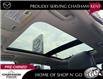2017 Ford Edge  (Stk: UM2663) in Chatham - Image 19 of 22