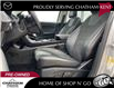 2017 Ford Edge  (Stk: UM2663) in Chatham - Image 20 of 22