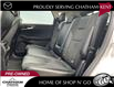 2017 Ford Edge  (Stk: UM2663) in Chatham - Image 21 of 22
