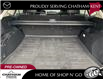 2017 Ford Edge  (Stk: UM2663) in Chatham - Image 22 of 22