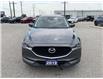 2019 Mazda CX-5  (Stk: UM2658) in Chatham - Image 2 of 19