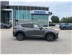 2019 Mazda CX-5  (Stk: UM2658) in Chatham - Image 4 of 19