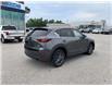 2019 Mazda CX-5  (Stk: UM2658) in Chatham - Image 5 of 19