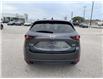 2019 Mazda CX-5  (Stk: UM2658) in Chatham - Image 6 of 19