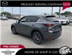 2019 Mazda CX-5  (Stk: UM2658) in Chatham - Image 7 of 19