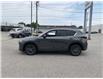 2019 Mazda CX-5  (Stk: UM2658) in Chatham - Image 8 of 19